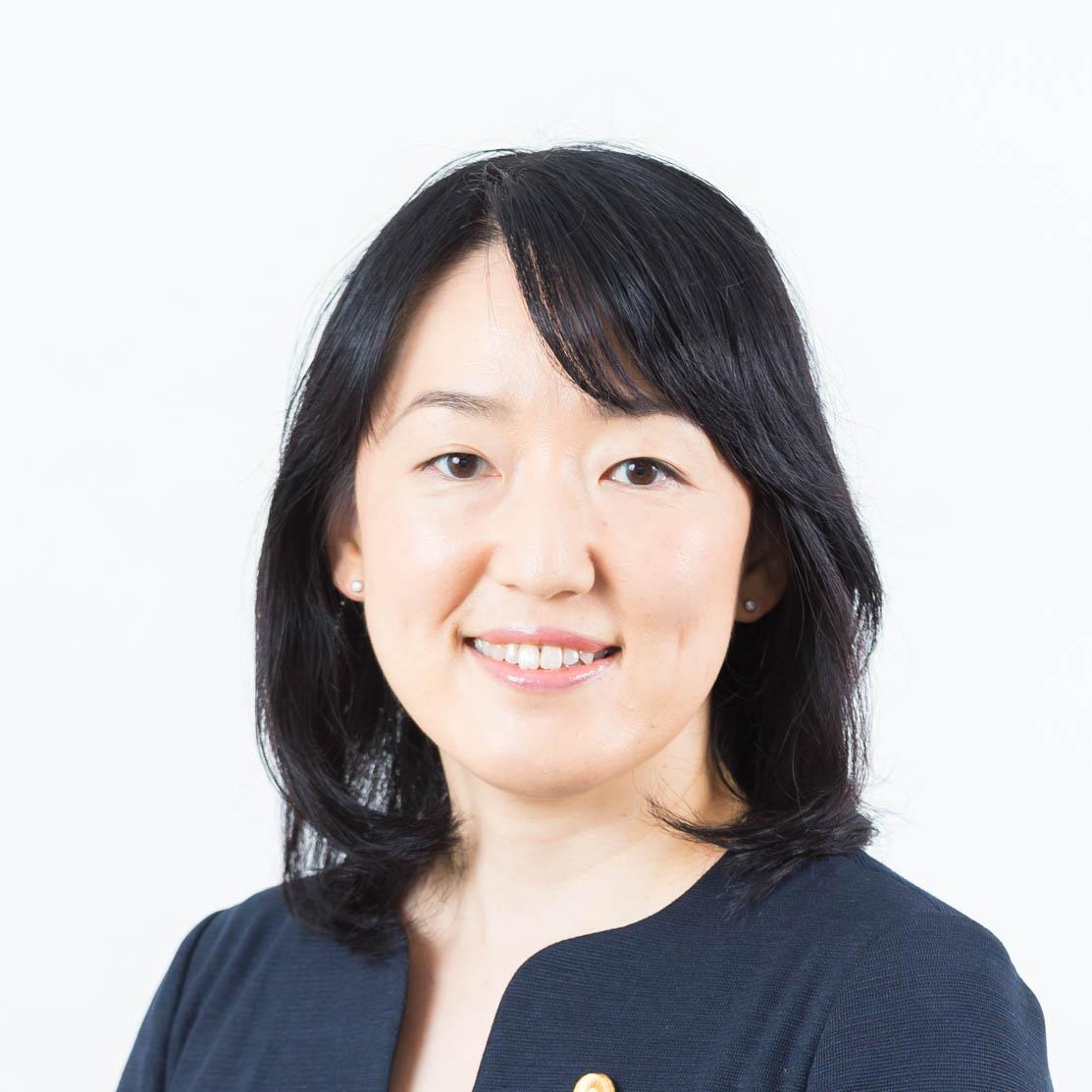 西田 佳香